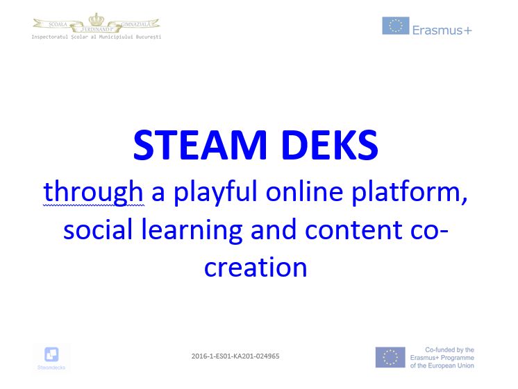 afis steam_deks